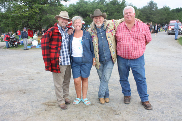 The Lachute Farmers Market Is Western Quebec S Best Choice